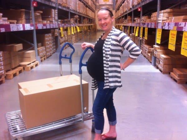 IKEA_27 weeks