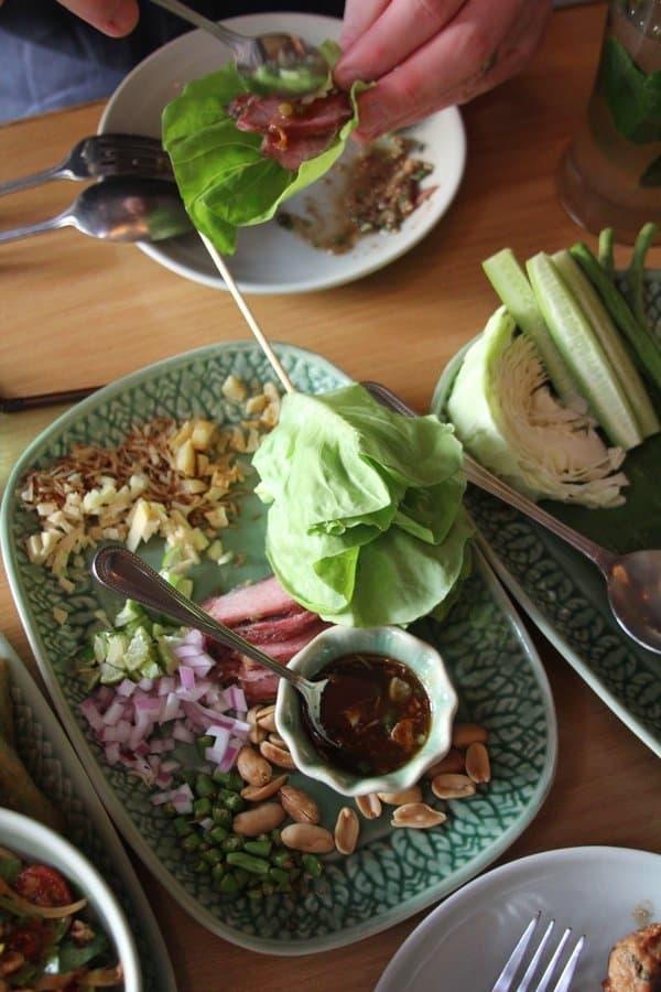 Soul Food_ Bangkok