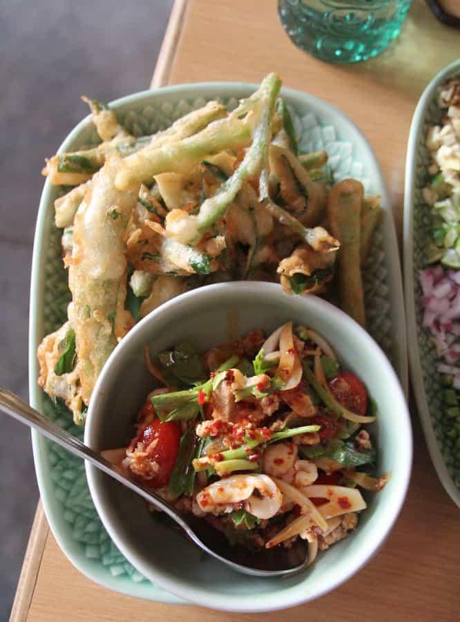 Soul Food_Bangkok
