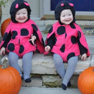 Molly and Clara_Halloween 2015