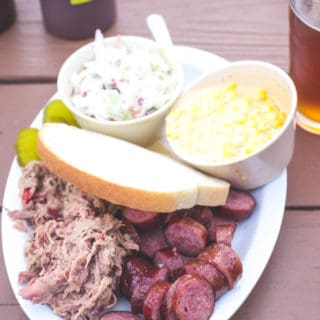 Woodyard BBQ_Kansas City