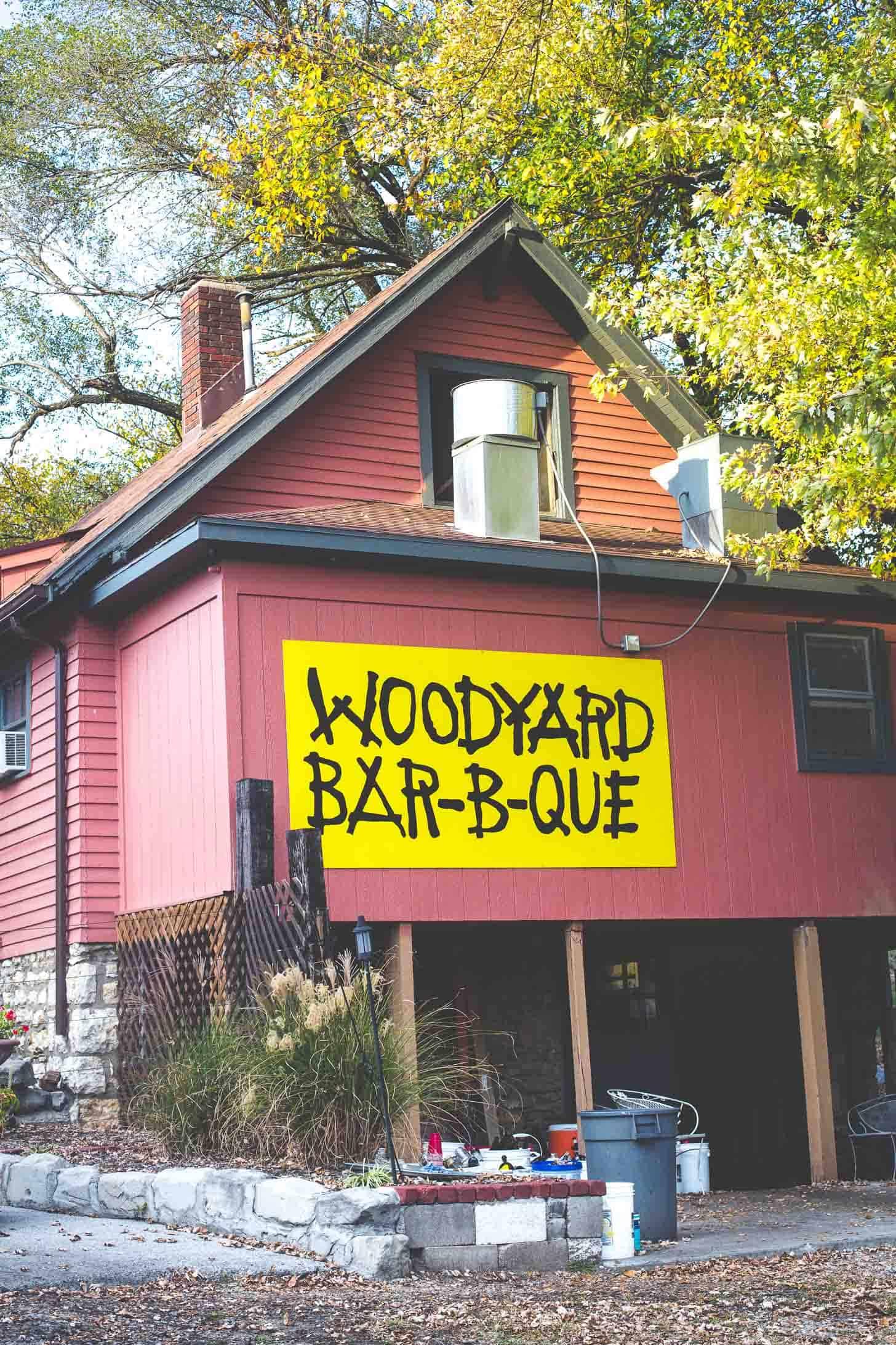 wood-yard-bbq-2