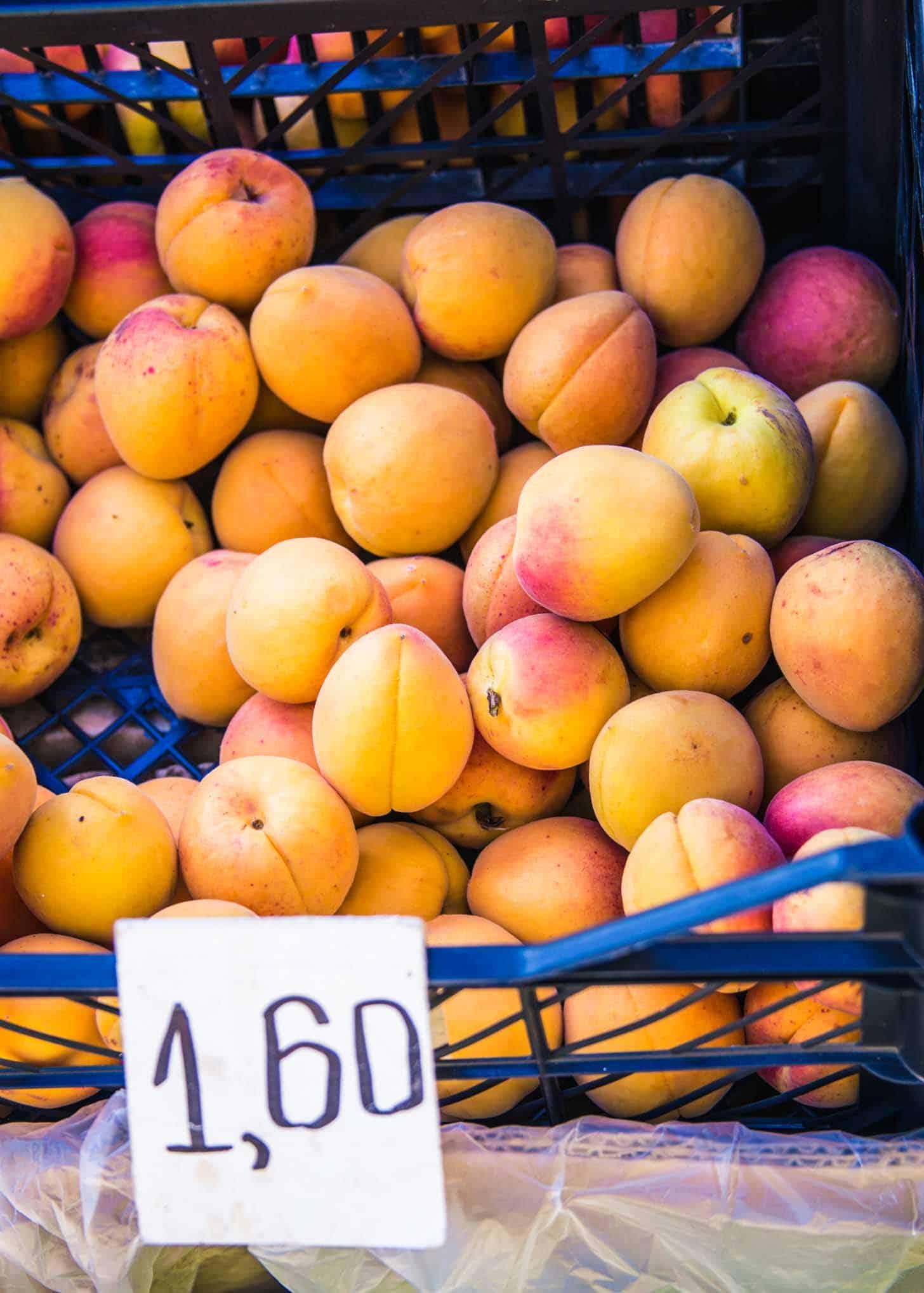 Bulgaria_market