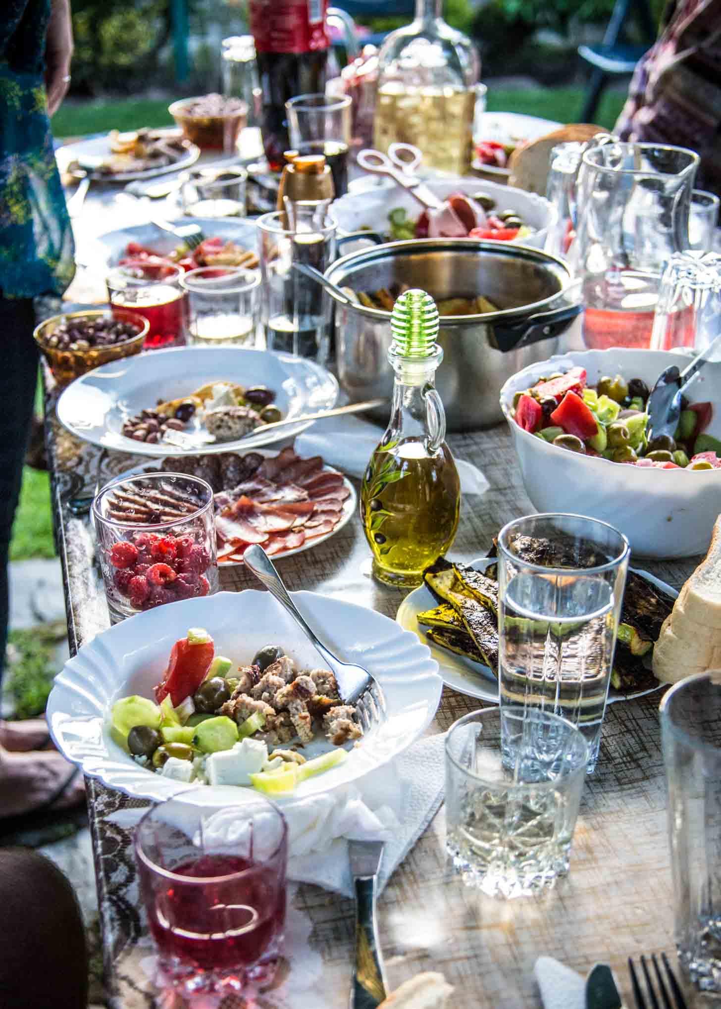Bulgaria_food