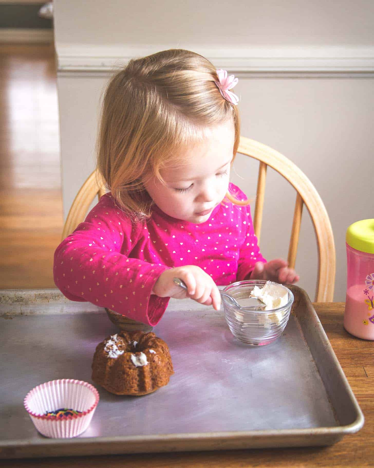 Baking with Toddlers_Molly - Baking with Toddlers