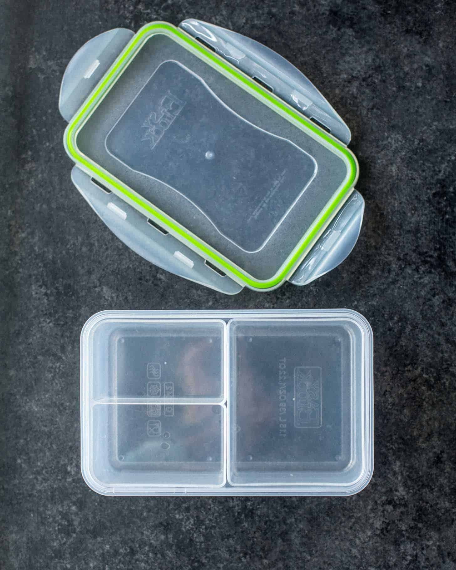 Best Lunch Boxes For Kids Inquiring Chef